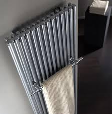 design radiatoren hsk