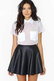see thru blouse pics what to wear see thru blouse black dressy blouses