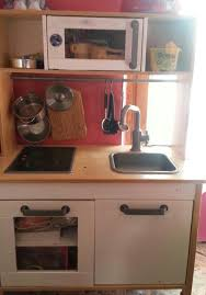 gioco cucina cucina gioco ikea idee di design per la casa gayy us