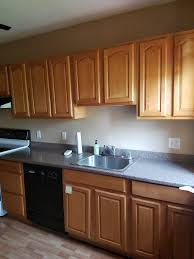 Home Design Trends by Kitchen Simple Kitchen Remodeling Baltimore Home Design Awesome