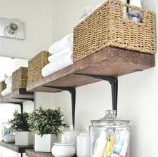Country Laundry Room Decor Laundry Room Decor Ideas Inexpensive Shelf Laundry Room Storage