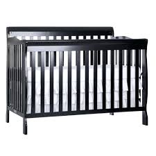 Baby Crib Bedding Canada Cribs On Clearance S Crib Bedding Canada Uk Getexploreapp