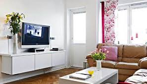 ideas for small living room awesome small living room design ideas photos home design ideas