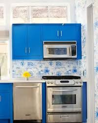 best stainless steel kitchen cabinets in india 25 kitchen cupboard designs with pictures in 2020