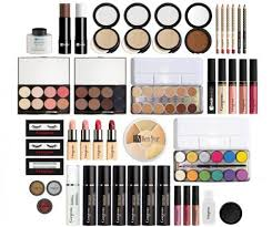 professional makeup artist tools a collection of makeup tools for professional makeup 02 stylecry