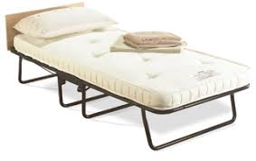 Folding Single Guest Bed Hotel Folding Beds Hotel Folding Beds With Sprung Mattress