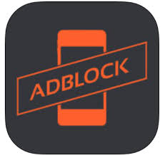 ad block android adblock by futuremind mobile application review startups iphone