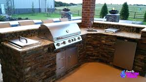 outdoor kitchen faucet outdoor kitchen faucet kitchen concept collection