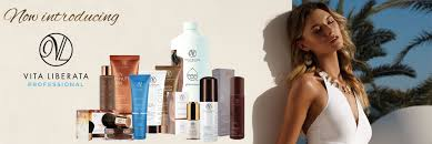 artesian tan spray tan supplies wholesale spray tan equipment