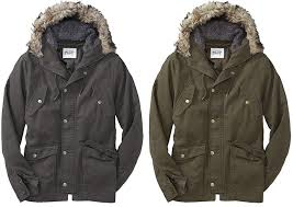 canada goose chateau parka coffee mens p 11 jackets archives gear patrol