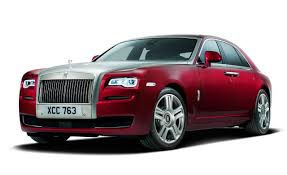 roll royce red new cars for 2015 rolls royce u2013 feature u2013 car and driver