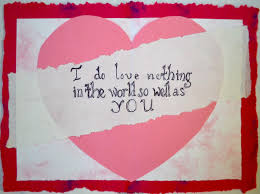 Thomas Merton Quotes On Love by Download Love Quotes For Valentines Day Cards Homean Quotes