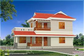 300 square feet in meters best of 900 square foot house plans