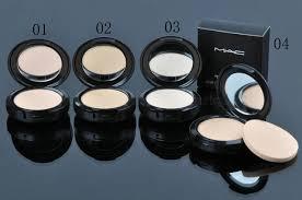 Makeup Schools In Utah Mac Makeup Utah Mac Face Powder 2 Mac Discount Popular Uk Mac