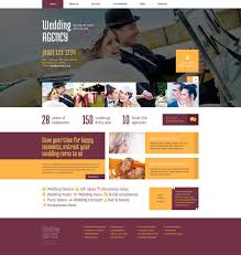 wedding planning website awesome wedding planning website free 15 best wedding event