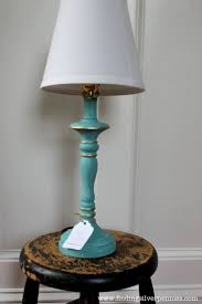 Shabby Chic Lighting Ideas 118 best shabby chic images on pinterest live crafts and home