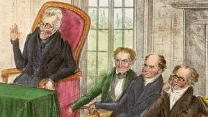 what is the kitchen cabinet what you should wear to kitchen cabinet andrew jackson