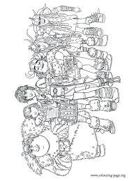 241 coloring images coloring books mandalas