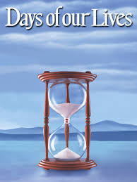 tv guide for cleveland ohio days of our lives tv listings tv schedule and episode guide