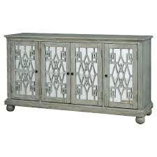 console cabinet with doors tasha console cabinet with 4 doors home meridian target