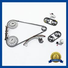 Ford Explorer Timing Chain - timing chain kit maxima timing chain kit maxima suppliers and