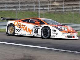 lamborghini aventador race car gallardo by raeder motorsport gmbh gallreader6 hr image at