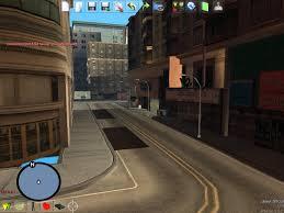 Mya Map Mta Map Editor New York Gta Iii Vc U0026 Sa Gtaforums