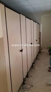 Toilet Partition Hardware Toilet Partition Board Toilet Partition Board Suppliers And