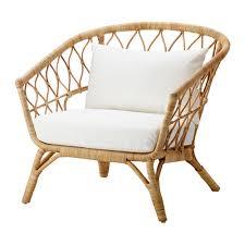 Ikea Patio Chair Stockholm 2017 Chair With Cushion Ikea You U0027ll Keep Sitting