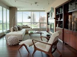 wohnzimmer gem tlich einrichten beispiele zum wohnzimmer einrichten 30 moderne ideen