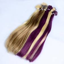 Sticker Hair Extensions by Hair Extensions Hong Kong Hair Extensions Hong Kong Suppliers And