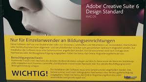creative suite 6 design standard emejing creatives buro design adobe contemporary ghostwire us