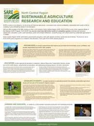 powerpoint template for research poster
