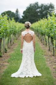 selling wedding dress how to sell your wedding dress and make half of your money back