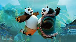 watch kung fu panda 3 free movie streaming online cinematrix