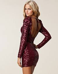 party dresses new years dress to impress new year s dresses lifestuffs