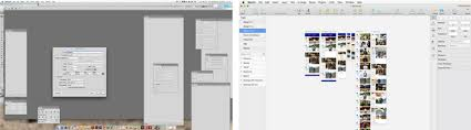 demystifying the design process with sketch distilled