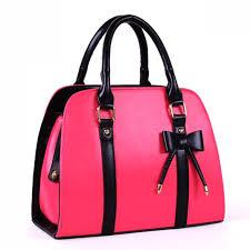 designer handbags on sale designer handbag designer handbag suppliers and manufacturers at