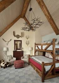Rustic Bedroom Decor by Rustic Bedroom Furniture Canada Wooden Oriental Accent Partition