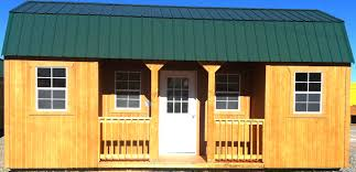 Floor Plans With Porches by Cabin Floor Plans With Loft Together Guest Cottages House Stuning
