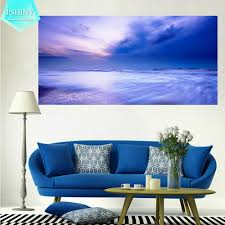 Diamond Home Decor by Online Get Cheap Blue Diamond Homes Aliexpress Com Alibaba Group