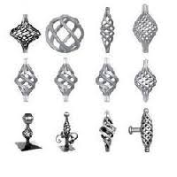 wrought iron ornaments manufacturers suppliers exporters in india