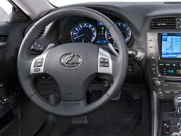 lexus is 250 interior 2015 2012 lexus is 250 price trims options specs photos reviews