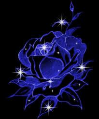 imagenes bonitas que brillen rosa cristal life in blue pinterest cristales y azul