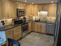 small kitchen ideas no window pin on for the home