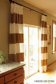 window treatments for sliding glass doors 80 best curtains images on pinterest curtain panels window