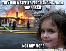 Funny Steelers Memes - steelers memes report inappropriate or offensive image funnies