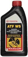 toyota lexus sealed ws transmission fluid change youtube best rated in automotive replacement transmissions u0026 parts