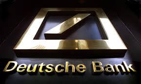 deuts che bank deutsche bank pays 95 million to end u s tax fraud fortune