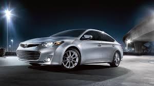 2014 toyota avalon mpg toyota avalon hybrid fuel economy